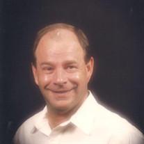 Mr. Jerome H. Hubbard