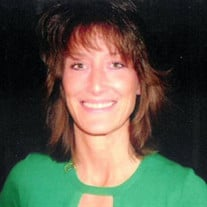 Donna LeJeune Abshire