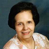 Virginia L. Vandeloo