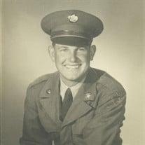 Frank Allen Ramsdell