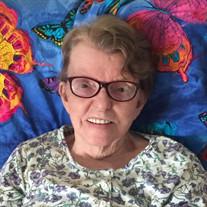 Lois Ann Nelson
