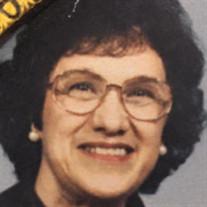 Mrs. Maryann Hladky
