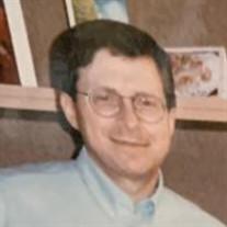 Charles S. Butler