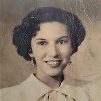 Anita L. Leyva