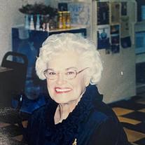 JoAnn Ford