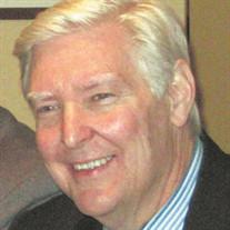 Edward M Bartholomew Jr.
