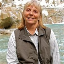 Barbara Bartwitz