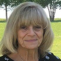 Joann Mulrane