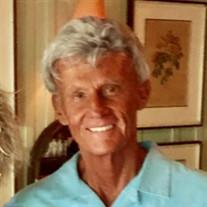 Stephen M. Elder