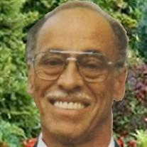 Paul H. Murmann