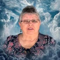 Mrs. Bonnie M. Hill