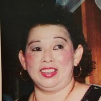 Manh Thi Nguyen