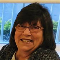 Mary Lou Kandel