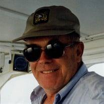 Robert H. Lyons III