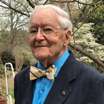 Dr. Clyde P. Ragland, DC
