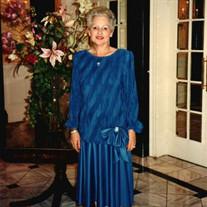 JoAnn Brockman