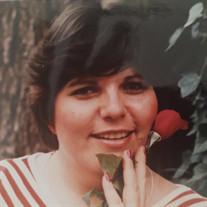 Carol Marie Lyons