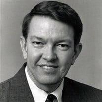 Joseph Ingram Elliott Jr.