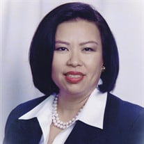 Elizabeth Dang
