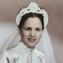 Mrs. Gloria A. (Esposito) Lisi