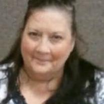 Sharon Kay Rice