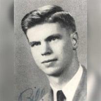 William Edward Kelly
