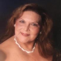 Veralina Filoteo