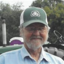 DuWayne A. Nickel