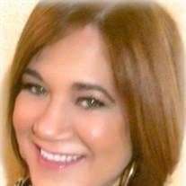 Ana L. Moreno