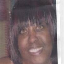 Ms. Deborah Dodson