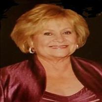 Janice Ann Seacat