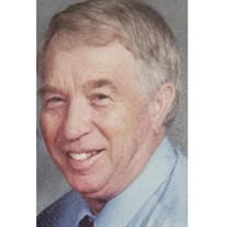 Lloyd Earl Turner