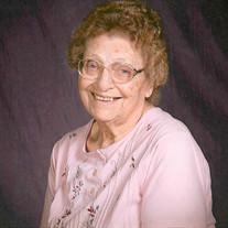 Janice G. Dimond
