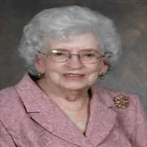 Norine L. Parnell