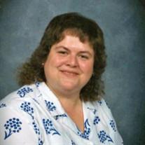 Melissa Kay Bentley Kreeger