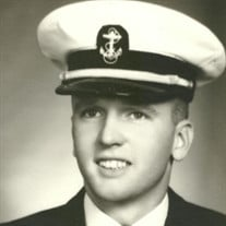 "James S. ""Jim"" McPhillips"