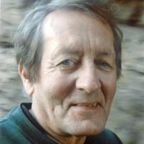Steven Craig Conway