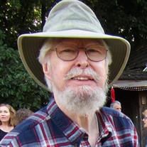 Ralph W. Thacker