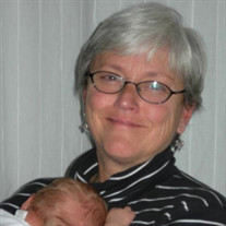 Christine D. Seyl