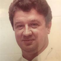 Jack L. Ernst
