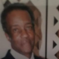Mr. Horace P. Tunley, Jr.