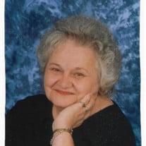 Ann Chappell
