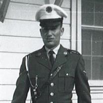 Lawrence E. Harmon