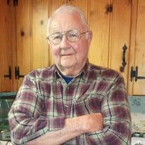Winfield S. Ross Jr.