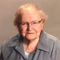 Margaret S. Brester