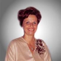 Pauline E. (Weiner) Woolson