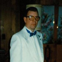 Jerry Joe Smith