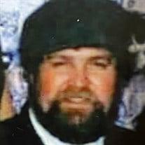 Mr. Dennis J. Rogers