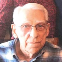 Charles W. Southcombe