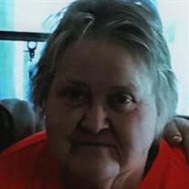 Mrs. Rhonda K. Elam